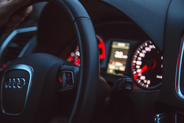 autoveropäätökset